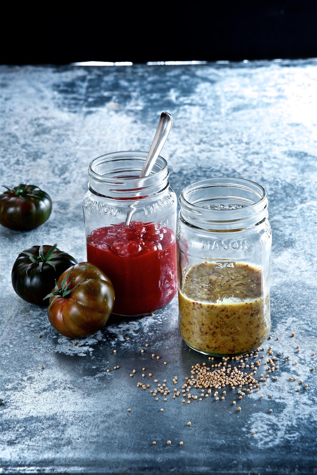 ketchup-senap_86b0649