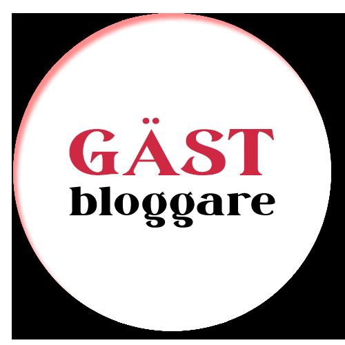 gastbloggareprof6